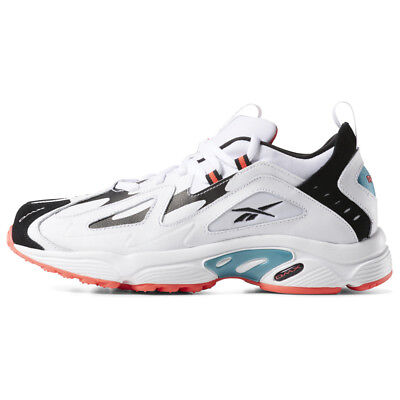 REEBOK DMX SERIES 1200   1600 Classic Men 90s Running Shoes Sneakers ... 7f3eef008