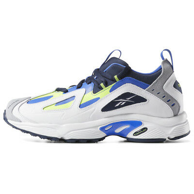 06ca14830a7 REEBOK DMX SERIES 1200   1600 Classic Men 90s Running Shoes Sneakers ...