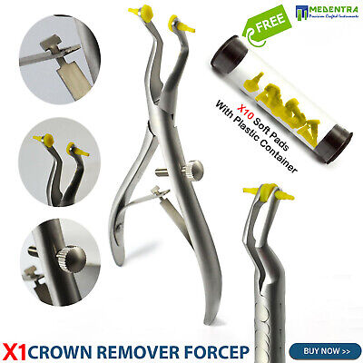 Implant Bone Grinder Crusher Grafting Grinding Mill Morselizer Laboratory Dental