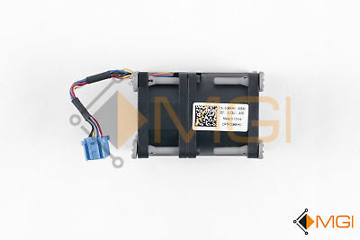 Dell Poweredge R320 R420 Server Cooling Fan // G8Khx // Free Shipping