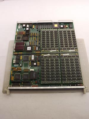 Picker 310293, 9500074-0006A, 177875 Volume Imaging Memory Board T45775