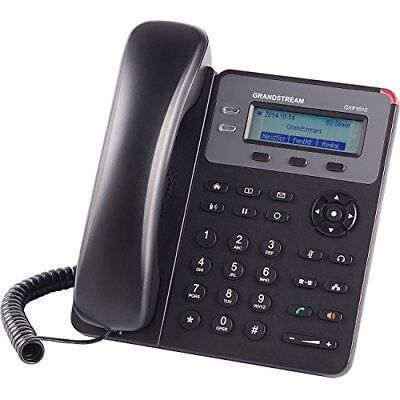 Grandstream Gxp1610 Small Business Ip Phone 1 Sip