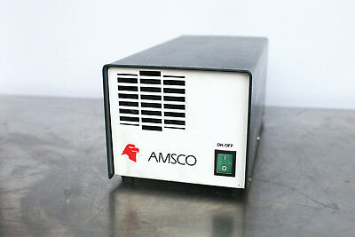 SOLID STATE GENERATOR for STERIS AMSCO SC1224C SONIC / ULTRASONIC CLEANER