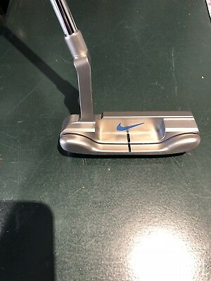 Putter Nike Method Core Drone