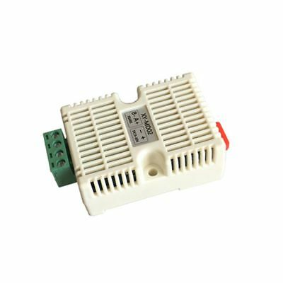 SHT20 High Precision Temperature and Humidity Sensor Module Modbus Transmitter