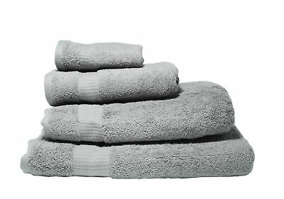Bath Sheet - Slate Grey