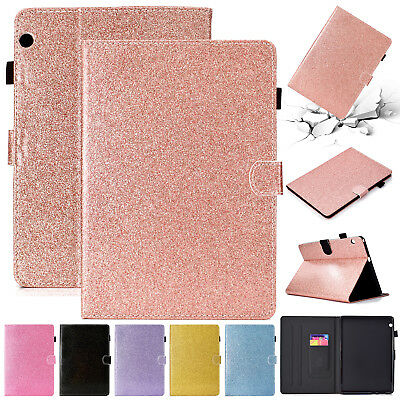 For Huawei MediaPad T3 7.0 BG2-W09/T3 10.0 AGS-W09/L09 Flip Leather Case Cover