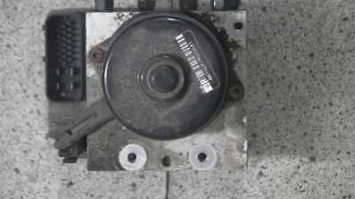 ORIGINAL Abs-Pumpe VW GOLF IV (1J1)  2000