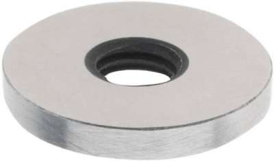 P151-1 CARBORUNDUM 1-1//2 50GRIT SHOP ROLL