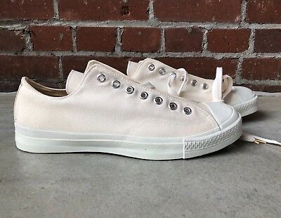 Vintage Deadstock 70s PF Flyers Size 13.5 Military Converse Army Shoes USA 1970s