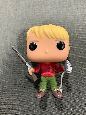 Funko Pop! Home Alone Kevin