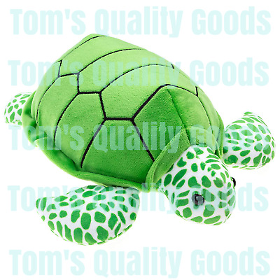 BEST Anti Snoring Solution Snore Device Bruxism Switch to Side Sleeping Turtle