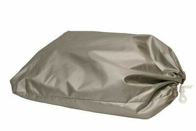 Vw T2 Bay 67-79 Just Kampers External Thermo Silver Screen Windscreen Cover