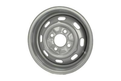 Standard Style Wheel 6 x 15  4 x 130 VW Beetle 1968 on