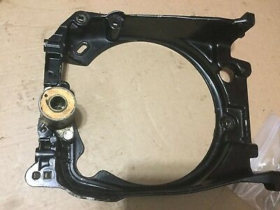 MERCURY 115HP Top Cowl Support Frame 79897A4 79834