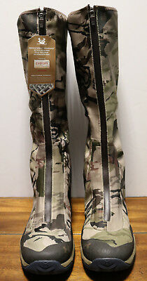 under armour ops hunter boots Online