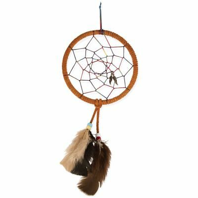 Dream Catcher Kit 5 inch (4354-00) [WBL]