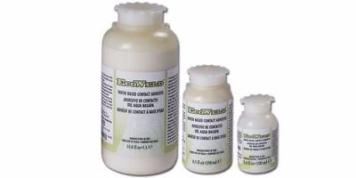 EcoWeld Water Based Contact Adhesive 1ltr (2532-04) [WBL]