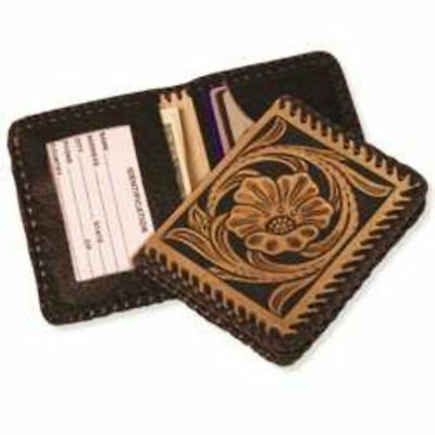 ID Wallet Kit (4141-00) [WBL]