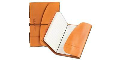 Travel Notebook Kit (4188-01) [Wbl]