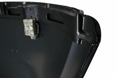 Klokkerholm Engine Lid (No Vents )  VW Beetle 1968–1998