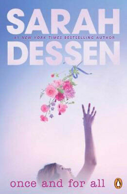 Once and for All | Sarah Dessen