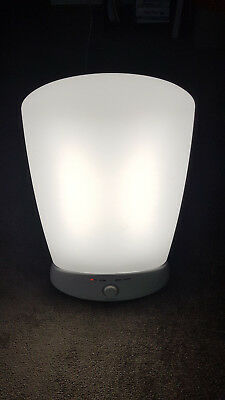 PHILIPS HF3319, 10.000 Lux Energy Light, sehr guter Zustand