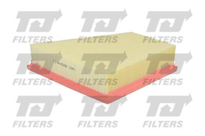 5Z0129620 5JF129620 SKODA SEAT 6Y0129620 AIR FILTER PANEL ELEMENT FITS VW
