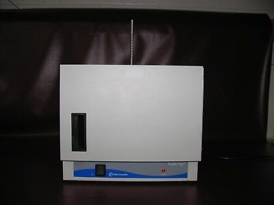 Fisher Scientific 100Fs Isotemp Compact Incubator 11-690-506D 30 Day Warranty
