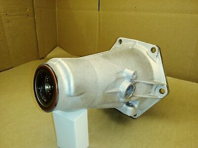 4L60E TAIL HOUSING 2WD 1997-UP GM Transmission with New Bushing And Seals
