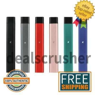 KandyPens RUBI Series Kit 2018 ALL COLORS NEW 100% Authentic + Free Shipping 10d27f4ae38a