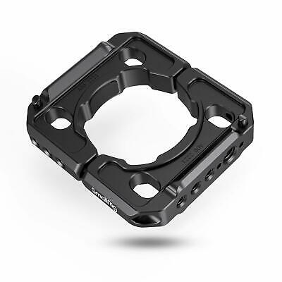 SmallRig Mounting Clamp for DJI Ronin S Gimbal with Nato Rail on Each Side 2221