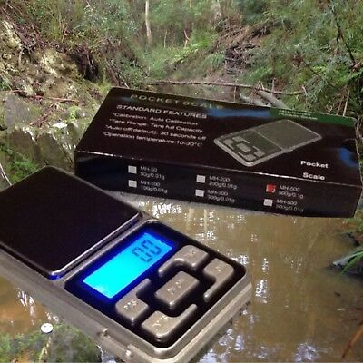 Gold Prospecting,detector,nuggets,gold,dredge,sluice box,mining,gems Scales