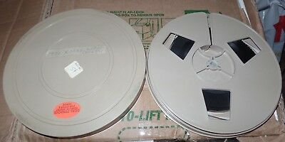 LION COUNTRY & XMAS 1970 VACATION , SUPER 8 Vintage Home Movie Film Reel Z40