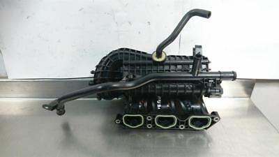 VW POLO MK6 AW 2018- 1.0 Engine Inlet Manifold Intercooler 04C145749A