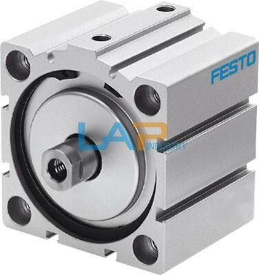 1PC New For FESTO ADVC-32-25-I-P-A SHORT STROKE CYLINDER #ZY