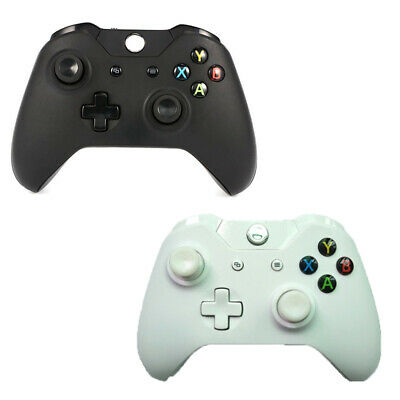 Wireless Bluetooth Gaming Controller Gamepad Joystick for MS Xbox One Console
