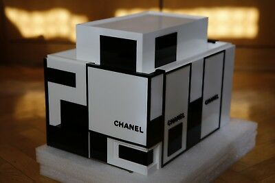 KIDULT BRIGHT IMPLOSION CHANEL - Limited To 50 SOLD OUT - IN HAND