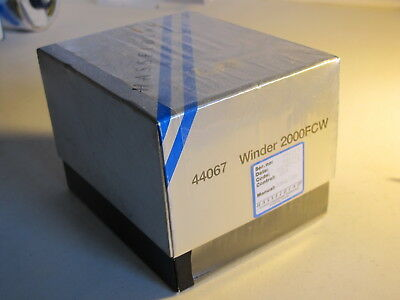 HASSELBLAD WINDER 2000FCW #44067 In SEALED BOX