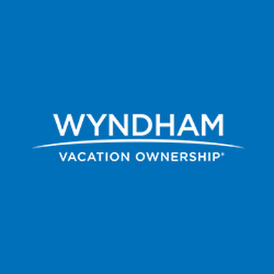 203,000 POINTS WYNDHAM MAUNA LOA TIMESHARE FOR SALE, ODD YEARS, free closing!