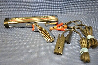 Very Nice Craftsman Inductive Timing Light  Ships Same Day Fast