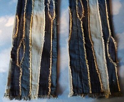 TROUSERS vintage woman MOSCHINO jeans  made Italy TG.46 circa M/L RARE