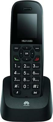 Huawei FH88 DECT Telefono aggiuntivo cordless ricevitore Extra Handset per F688
