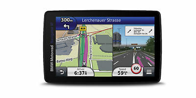 BMW Motorrad Navigator VI with Lifetime Europe Update (77528536777)