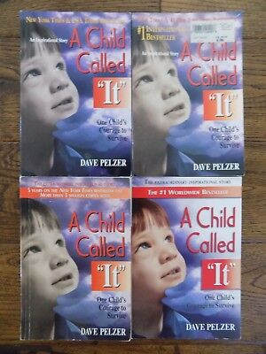the child called it book