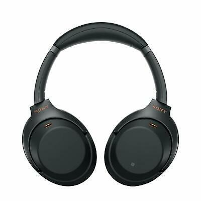 Sony WH-H900N h.ear on 2  Bluetooth Wireless Noise-Cancelling headphones OpenBox