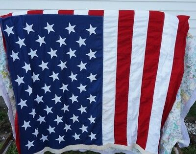 Best Valley Forge Flag Company USASpring City PA American Flag