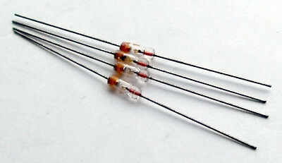 Diodes pour micro-ondes HV-Diode 12 Kv cl01-12 1stk High Voltage rectifier