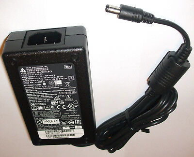 Netzteil-Power Supply Adapter ADP-30KR-B 12V 2,5A (Cisco P/N: 341-0307-03)