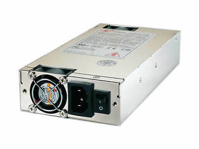 Sure Star TC-1U40 1U 400W Switching Power Supply ATX Rackmount (TC i-Star)